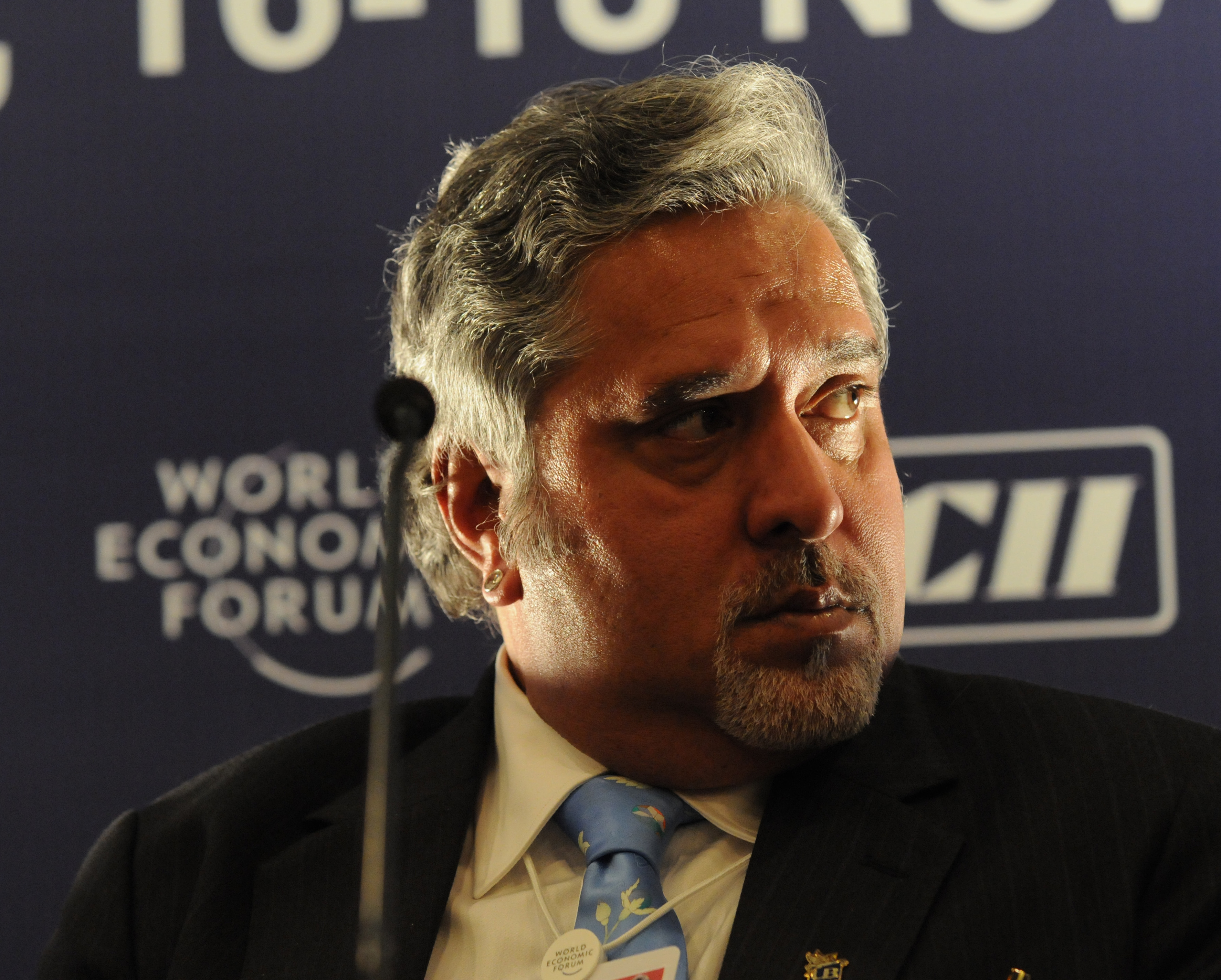 Diageo has chosen the opening of the annual Indian Premier League cricket tournament to further distance itself from Vijay Mallya, the flamboyant ... - Vijaymallya