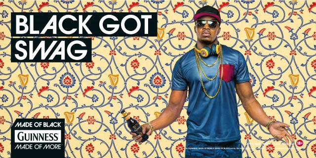 #madeofblack outdoor print advertisement Olamide[7]