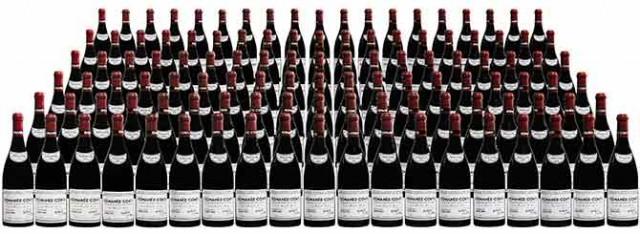 114-DRC-bottle-lot--10004422