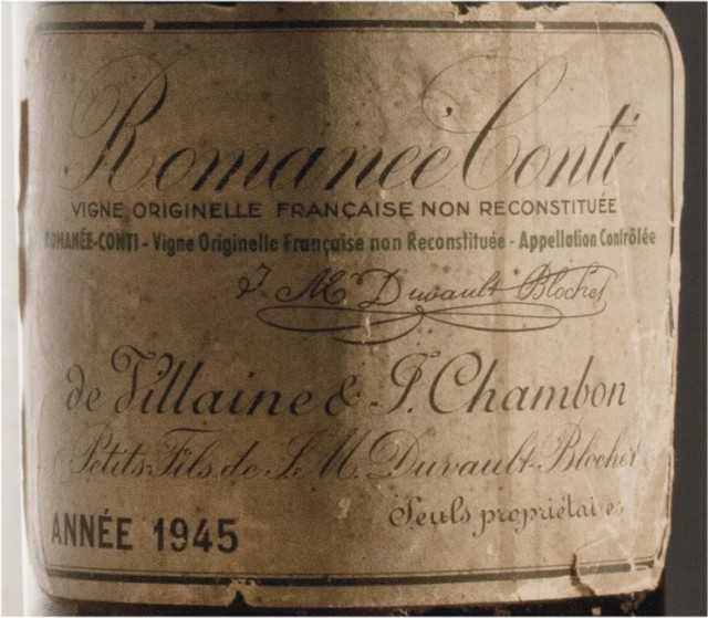 1945Romanee-Conti-fromChristiesauction-label_zpse1a83f82