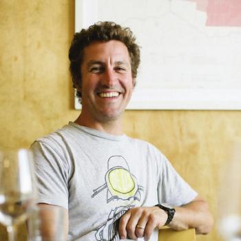 Australian Winemaker