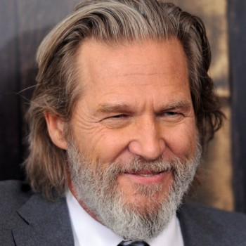Jeff+Bridges+True+Grit+New+York+Premiere+Inside+i0Tm2qHVhDol