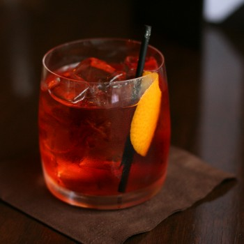 Negroni_served_in_Vancouver_BC (1)