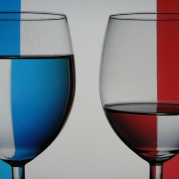 french-wine-glasses