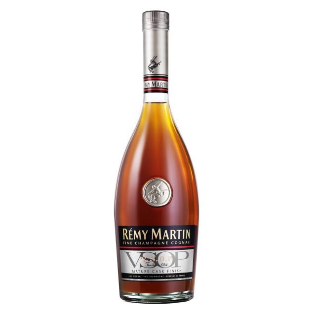 remy-martin_1