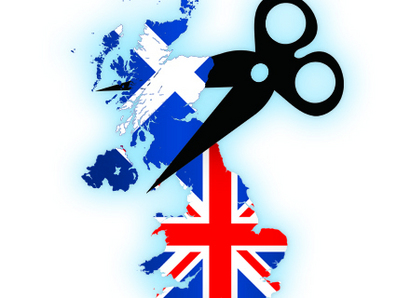 http://www.thedrinksbusiness.com/wordpress/wp-content/uploads/2014/09/scotland-independence.jpg