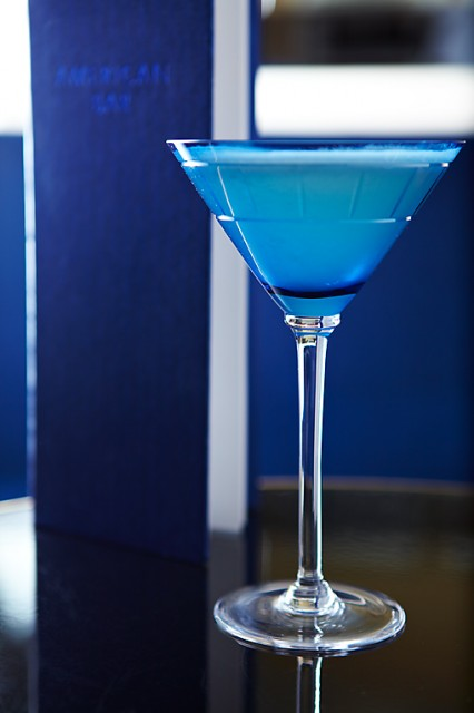 Top 10 classic cocktails: a history