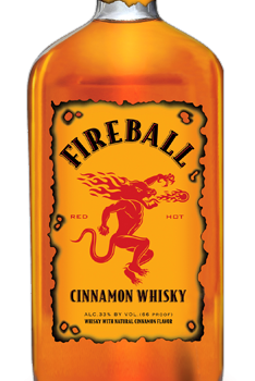 Propylene Glycol Antifreeze >> Whisky pulled amid 'antifreeze' claims