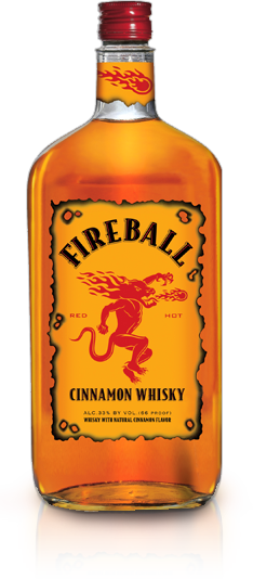 Fireball-Whiskey-Patriot
