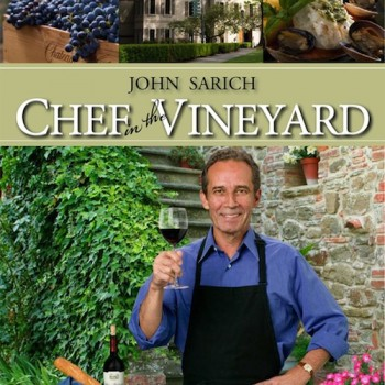 chef-in-the-vineyard