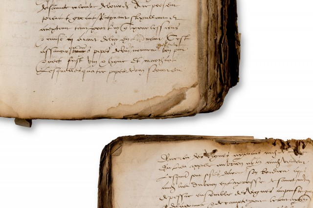 1521 document_detail