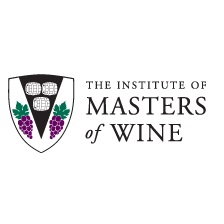 Six new Masters of Wine named by Institute