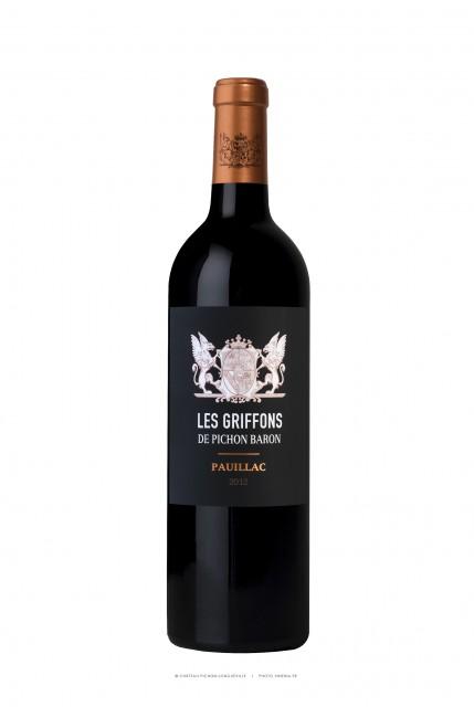 Pichon-Baron launches new second wine