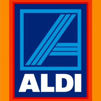 Aldi is set to launch its online wine service in the first three months of 2016