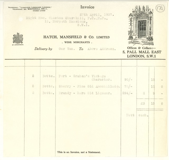 Churchill_Invoice_HM(2)