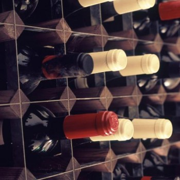 wine_cellar_rack