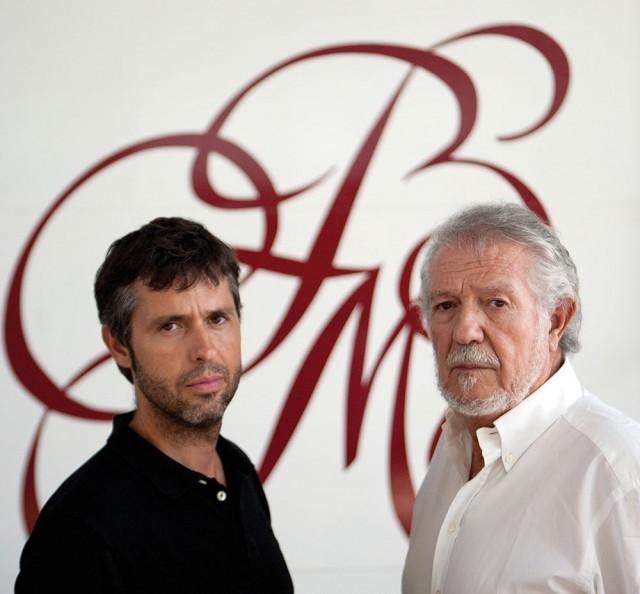 Mariano-and-Eduardo-Garcia
