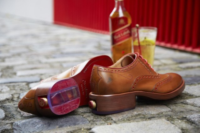 johnnie-walker-oliver-sweeney-brogue-e1418300309114