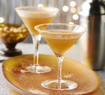 mince-pie-martini