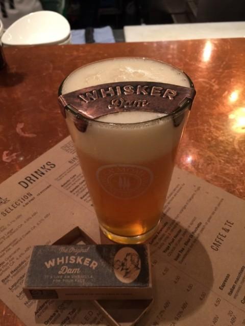 whisker-dam-2