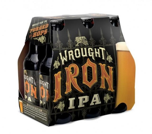 Abita-Wrought-Iron