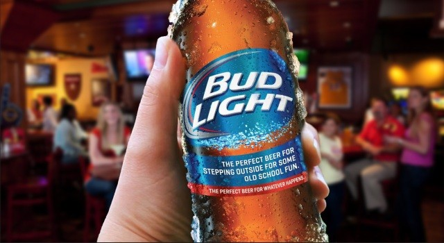 Canadian Bar Charges 9 For Bud Light To Promote Craft Beer