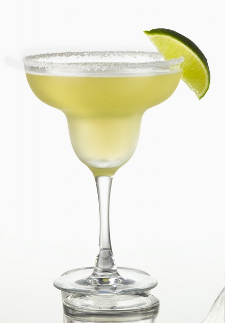 Top 10 non alcoholic cocktails for Great alcoholic mixed drinks