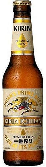 beer_151949