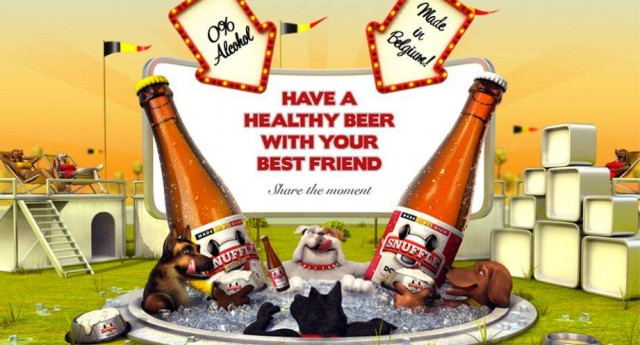 snuffle-dog-beer-alcohol-and-carbon-dioxide-free-d