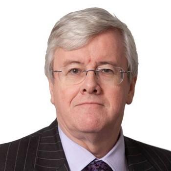 John-Allan-CBE_AR-FINAL_IMG_1