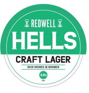 RedWellHells-287x300