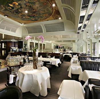 Restaurant-Dusseldorf-f7