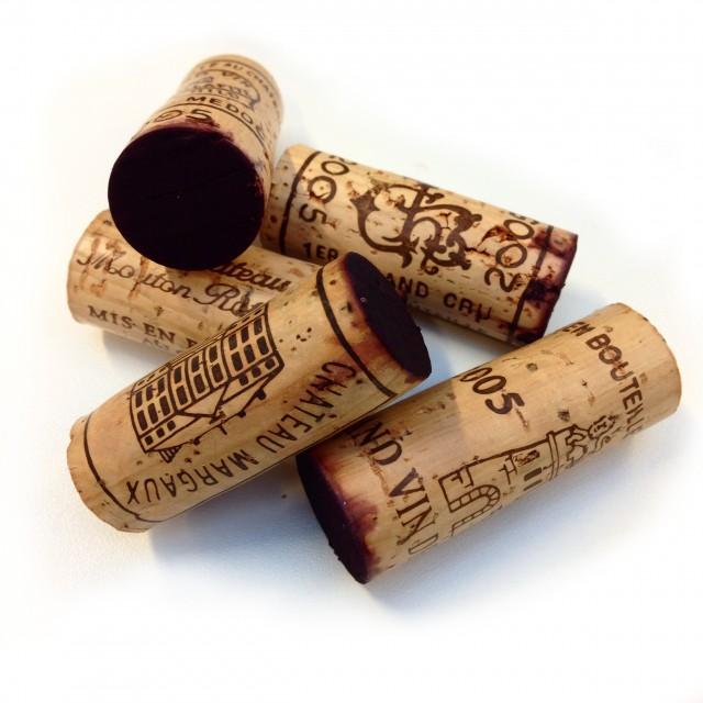 corkswhite1