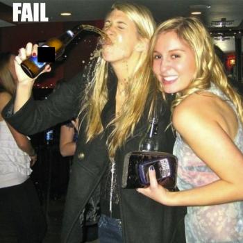 failed-drinks-brands