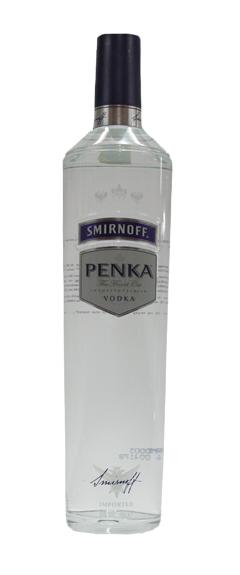 smirnoff-penka-vodka-519738