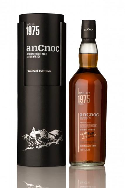 Ancnoc1975- medium