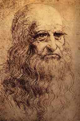 Possible_Self-Portrait_of_Leonardo_da_Vinci