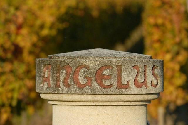 Angelus-Stone-640x428