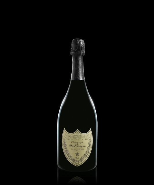 BottleBlanc2005HD