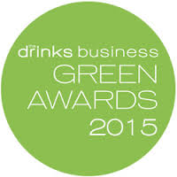 db Green Awards 2015