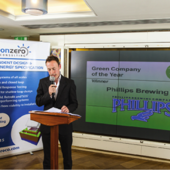 db's Patrick Schmitt MW commends Phillips Brewing Co