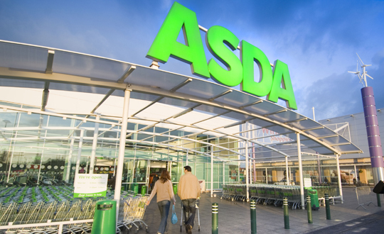 Asda-Superstore_Cape_Hill