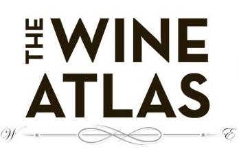 Wine Atlas