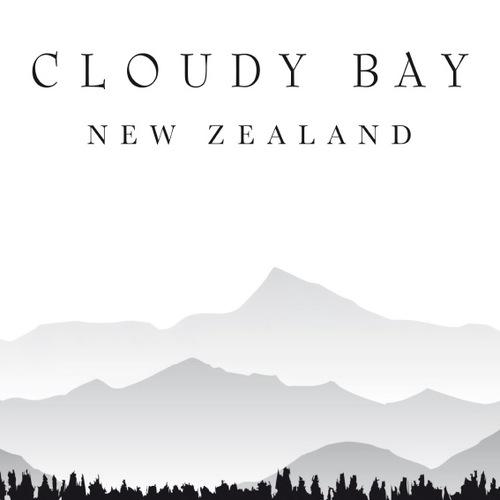cloudybay