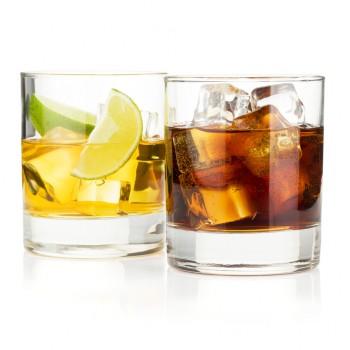 Whisky image_2