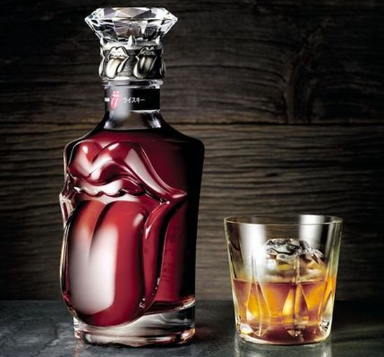suntory_releases_limited_edition_the_rolling_stones_50th_anniversary_whisky_ctvl3
