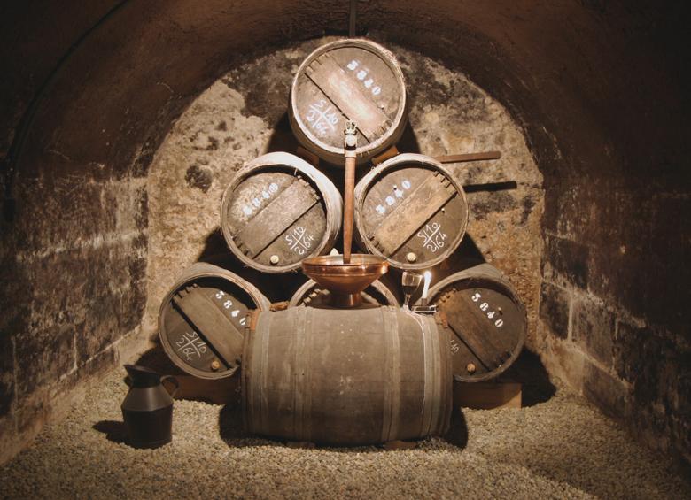 1-musee-vin-barrique1