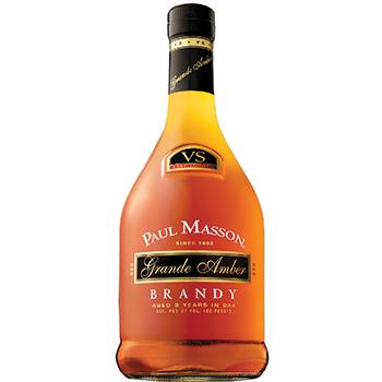 Paul-Masson-Grande-Amber-Cognac-Brandy-Brand-Champion
