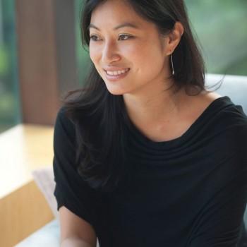 Yvonne Cheung
