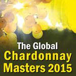 btn-chardonnay-masters-2015